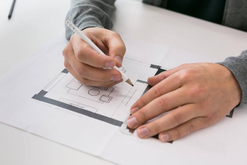 Зачем нужен дизайн-проект